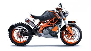 Free Hd Wallpaper Of Sports Bike Images Collection 37