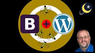 50% off Bootstrap 3 -> Profitable WordPress Theme Development!