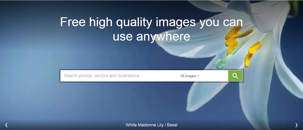 مواقع لتحميل صور عاليه الجوده Capture