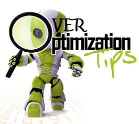 What is Over-Optimization? Affects of it
