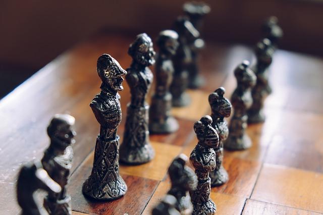A battlefield of beliefs: saving/investing mindset versus spending habits