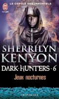 http://lachroniquedespassions.blogspot.fr/2014/07/le-cercle-des-immortels-dark-hunters_9785.html