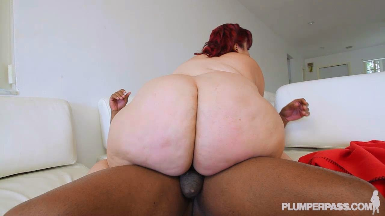 www bbw booty com