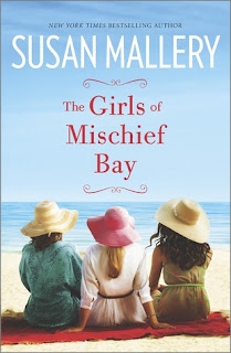 https://www.goodreads.com/book/show/22859473-the-girls-of-mischief-bay