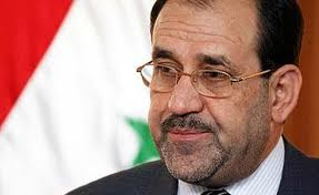 ANOTHER ARAB SUMMIT ENDS IN DISASTER; 1