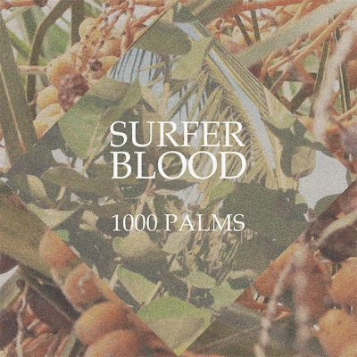 http://onlineshop.origamiorigami.com/*05-surfer-blood-1000-palms-%7C-ltd-edition-blue-and-white-swirl-vinyl/dp/27945