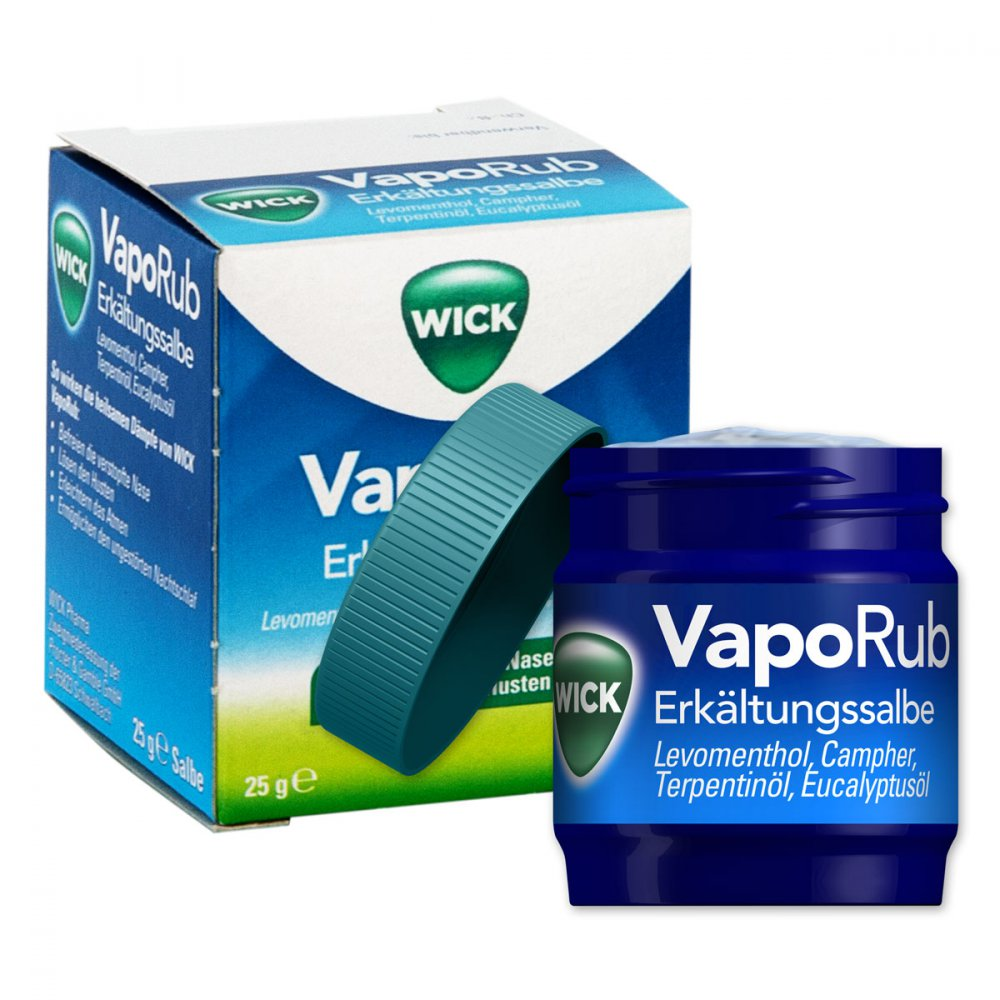 wick-vaporub-scents-blog-post