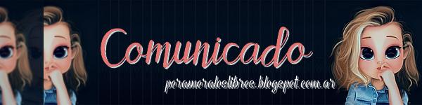 comunicado-blog-leer-redes-sociales