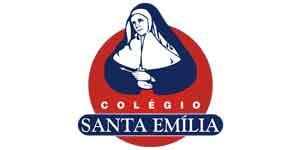 Colégio Santa Emília