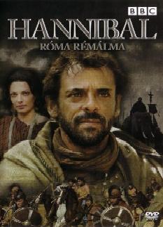 Hannibal Barkas Film