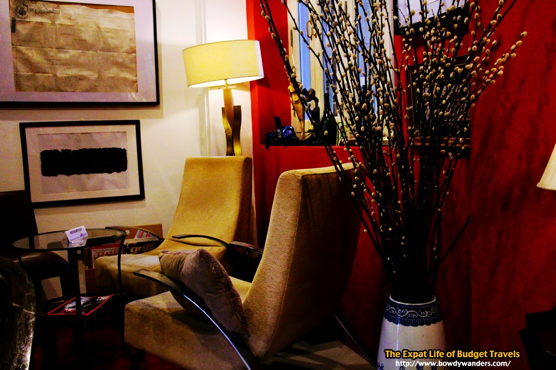 The-Reading-Room-Cafe-Singapore-Expat-Travel-Coffee-Blog