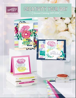 http://www.stampinup.net/esuite/home/donnaross/catalogs