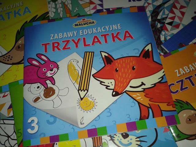 http://www.empik.com/szukaj/produkt?seriesFacet=Akademia+Malucha