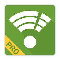wi-fi monitoring pro apk free download