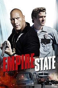 Watch Empire State Online Free in HD
