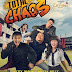Download Total Chaos (2017) WEBDL Full Movie