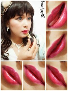 swatch-warna-revlon-superlustrous-pearl-457-wild-orchid-lipstick.jpg