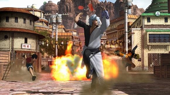 PS3 – Ova Games