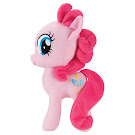 MLP Pinkie Pie Plush by Toy Factory