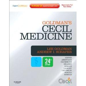 http://i0.wp.com/4.bp.blogspot.com/-8mLObAhuRBw/TlYJxhdoQ9I/AAAAAAAADhM/xgdslilMeYU/s1600/Goldmans+Cecil+Medicine.jpg