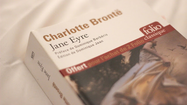 http://www.croquelesmots.fr/2018/05/jane-eyre-de-charlotte-bronte.html