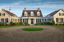 Steward Of Design Dream Home 2015