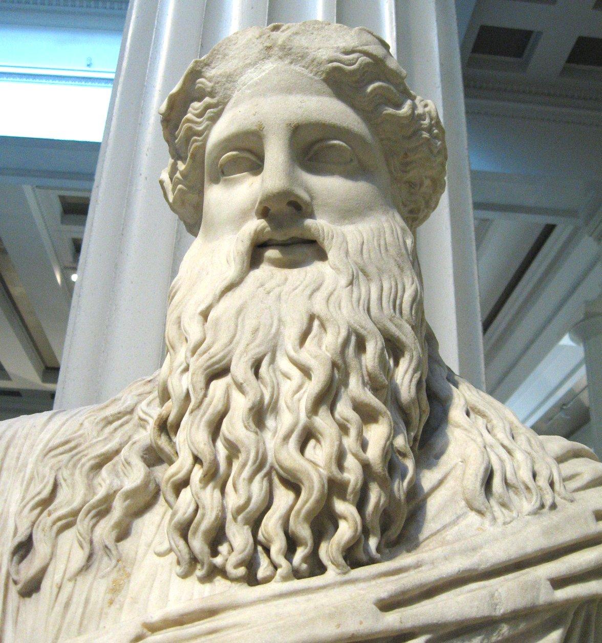 Sohn Des Zeus