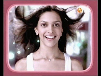Deepika Padukone Unknown Facts