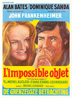 Impossible Object (1973)