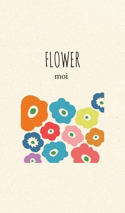 FLOWER_moi