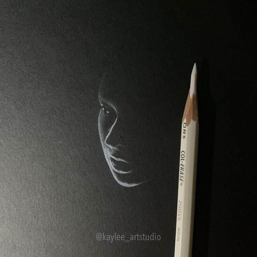 12-Minimalist-Portrait-Kay-Lee-Drawings-www-designstack-co