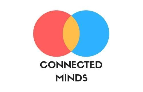 Connected Minds Project