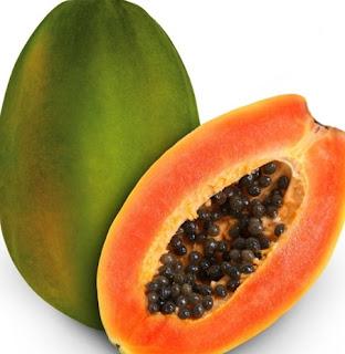 7 health benefits of papaya