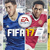 FIFA 17:Small mistake taken so big decision,Know what the decision was: