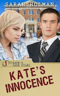 https://www.goodreads.com/book/show/27670663-kate-s-innocence?ac=1&from_search=true