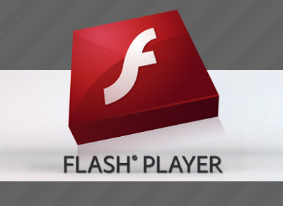 Download and Review Adobe Flash Player Version 24.0.0.186