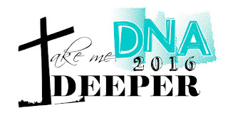 http://www.his-kingdom-come.com/groups/take-me-deeper-dna-2016