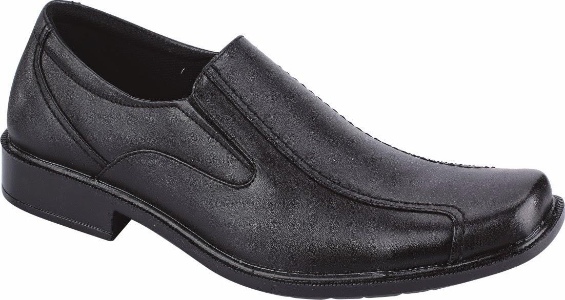 Grosir sepatu kerja murah, sepatu kerja pria cibaduyut online, sepatu kerja pria murah