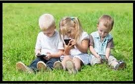 اناشيد الاطفال نشيد نحن الاطفال
