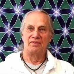 Drunvalo Melchizedek: Spirituális képességek elsajátítása