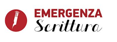 Emergenza Scrittura