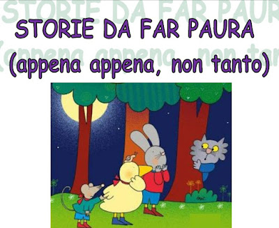 http://panizzi.comune.re.it/allegati/STORIE%20DA%20FAR%20PAURA_bibliografia.pdf
