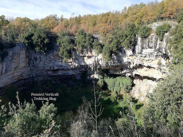 Pozzo d'Antullo