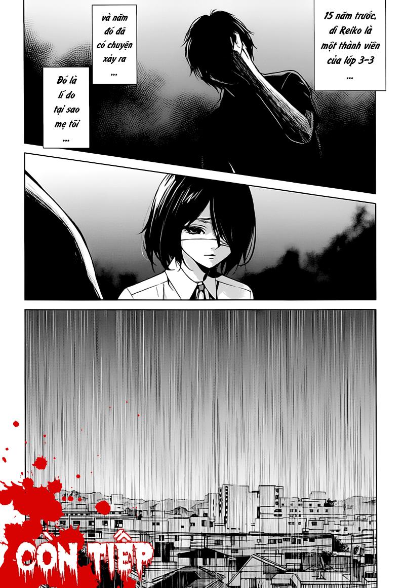 Another tập 3 - chương 10 trang 36