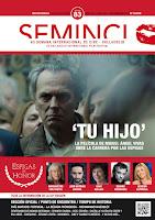http://blog.rasgoaudaz.com/2018/11/revista-seminci.html