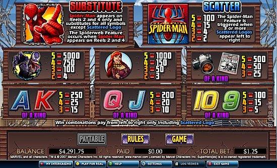 casino slots egt