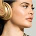 Beats By Dre x Balmain biến tai nghe thành thời trang cao cấp