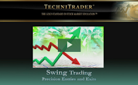 http://technitrader.com/trading-strategies/swing-trading/