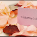 7 Most Romantic Idea Celebrating Valentine's Day
