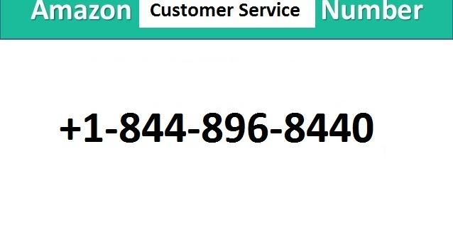 customer service phone nbr